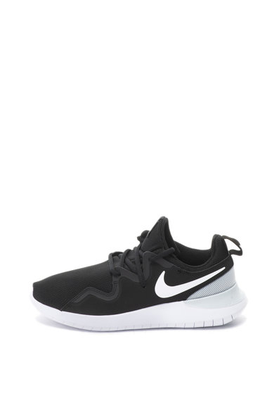 Nike Спортни обувки Tessen Жени