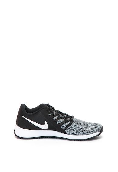 Nike Varsity Compete fitneszcipő férfi