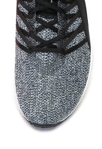 Nike Спортни обувки Varsity Compete за фитнес Мъже