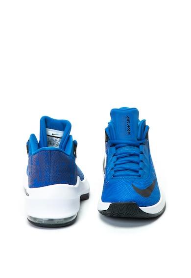 Nike Air Max Infuriate 2 sportcipő férfi