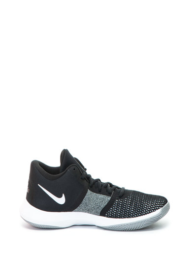 Nike Pantofi sport Air Precision II Barbati