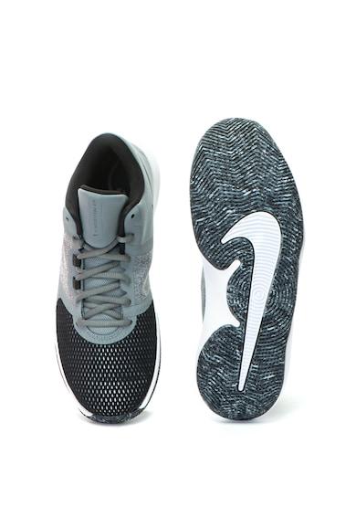 Nike Air Precision II sportcipő férfi