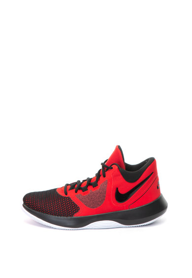 Nike Air Precision 2 kosaras cipő férfi