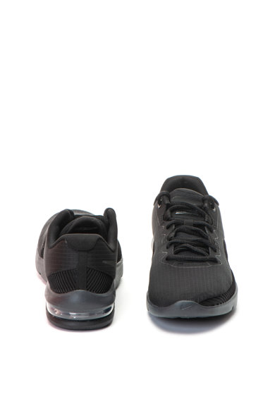 Nike Pantofi sport pentru alergare Air Max Advantage 2 Barbati
