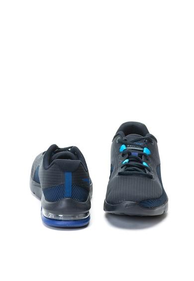 Nike Обувки Air Max Advantage 2 за бягане Мъже