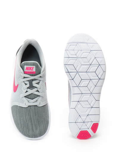 Nike Pantofi pentru alergare Flex Contact 2 Femei