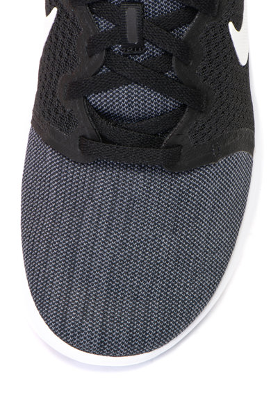 Nike Pantofi sport pentru alergare Flex Contact 2 Femei