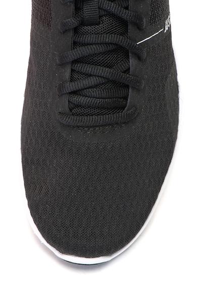 Nike Спортни обувки City Trainer 2 Жени