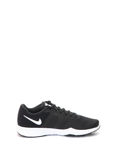 Nike City Trainer 2 sportcipő női