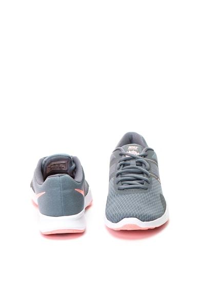 Nike Pantofi sport pentru fitness City Trainer 2 Femei