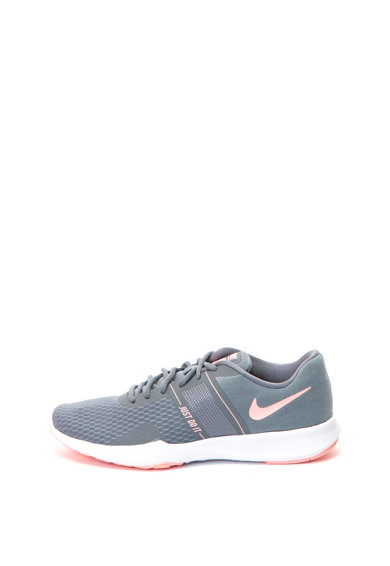 Nike Обувки за фитнес City Trainer 2 Жени