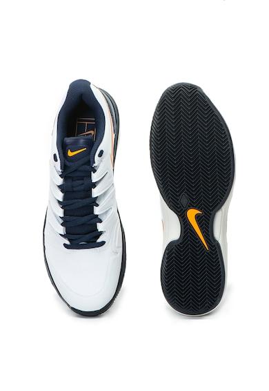 Nike Air Zoom Prestige teniszcipő férfi