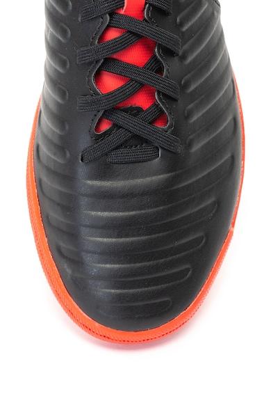 Nike Ghete pentru fotbal Legend 7 Club IC Barbati