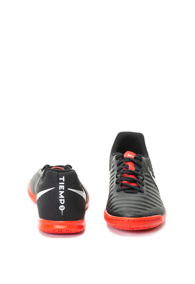 Nike Legend 7 Club IC futballcipő férfi