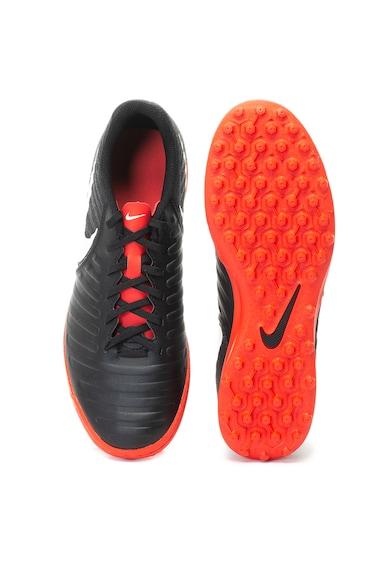 Nike Ghete cu crampoane, pentru fotbal Legend 7 Club Barbati