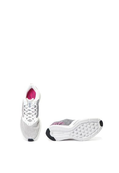 Nike Pantofi sport de plasa, pentru alergare Zoom Strike Femei