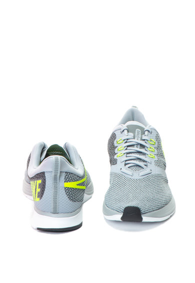 Nike Zoom Strike futócipő férfi