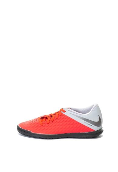 Nike Pantofi de fotbal Hypervenom Barbati
