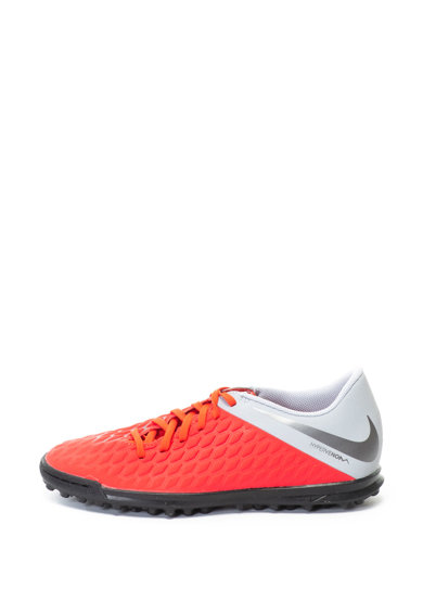 Nike Pantofi cu crampoane, pentru fotbal Hypervenom Barbati