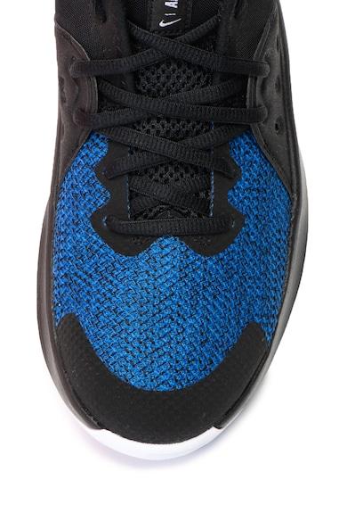 Nike Unisex Air Versitile III kosárlabda cipő női