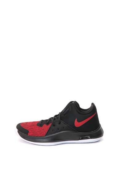 Nike Унисекс баскетболни Air Versitile III Жени