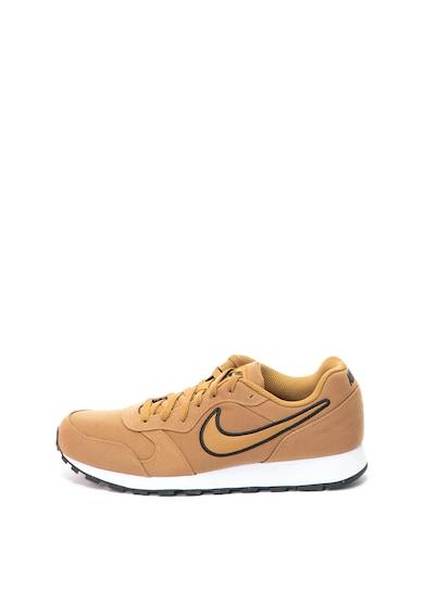 4a123e3eee MD Runner 2 vászon sneakers cipő - Nike (AO5377-200)