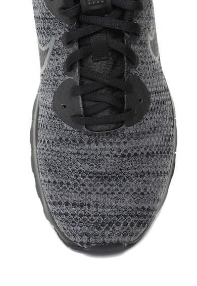Nike Спортни обувки Air Max с плетен ефект Мъже