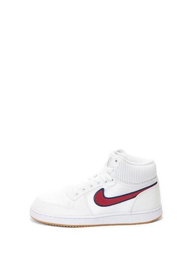 75ec7167e5abcc Ebernon középmagas szárú sneakers cipő - Nike (AQ1769-100)