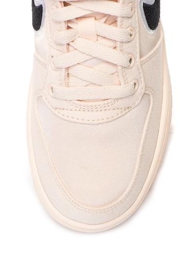 Nike Спортни обувки Ebernon Жени
