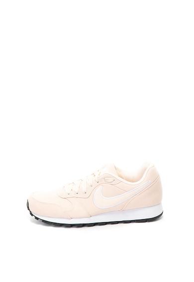 Nike Спортни обувки MD Runner 2 2 Жени