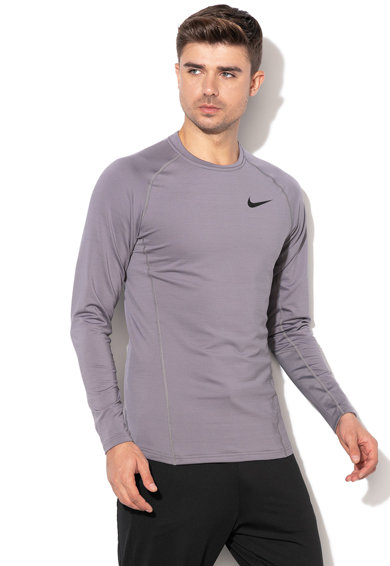 Nike Dri-Fit fitneszfelső férfi