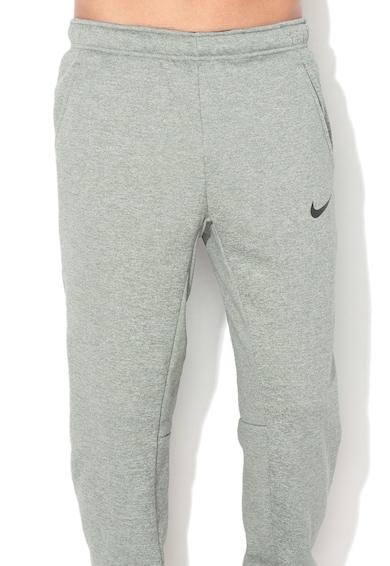 Nike Pantalon pentru fitness Dri-Fit 932255 Barbati