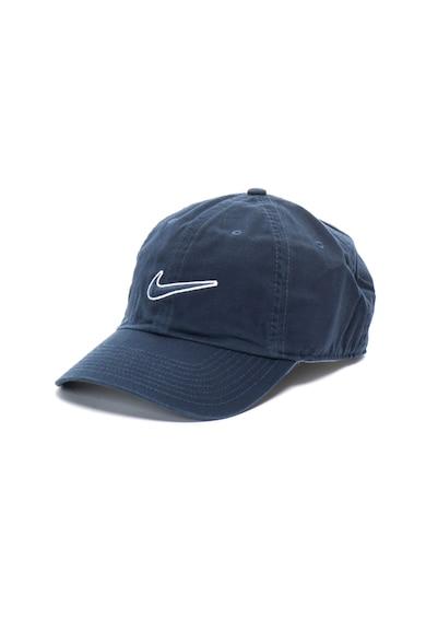 Nike Uniszex baseball sapka hímzett logóval férfi