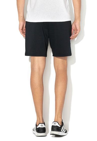 Nike Къс панталон с Dri Fit за фитнес Мъже