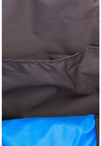 Nike Hátizsák párnázott pántokkal - 26l női
