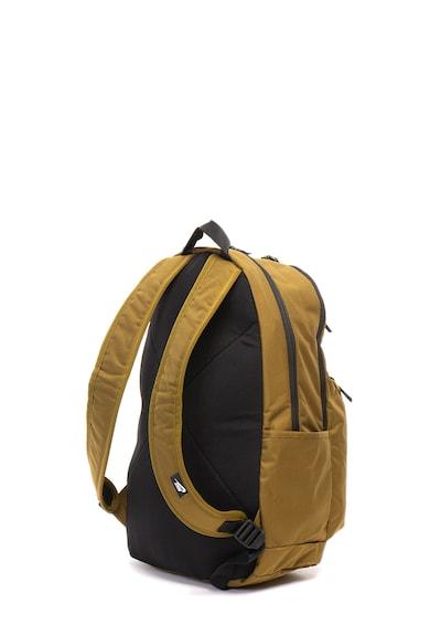 Elemental hátizsák - 25l - Nike (BA5768-399) 5226baf6ad