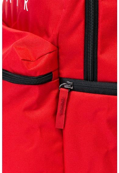 Nike Rucsac unisex cu buzunar exterior cu fermoar- 26L Femei