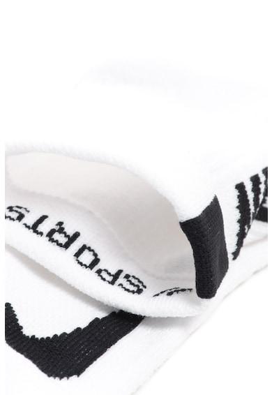 Nike Zokni szett - 2 pár női