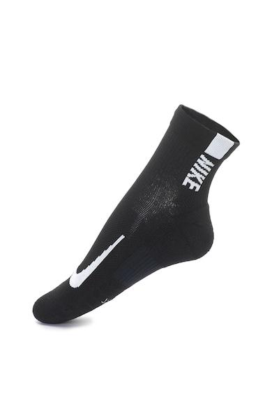 Nike Rövid zokni szett - 2 pár férfi