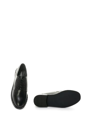 Bronx Pantofi casual, de piele Femei