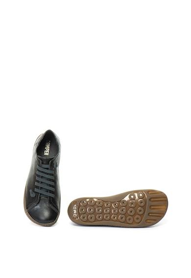 Camper Pantofi casual de piele Peu Cami Femei