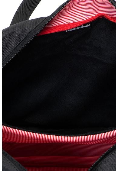 Herschel Чанта Gibson за лаптоп, с отделяща се презрамка Мъже