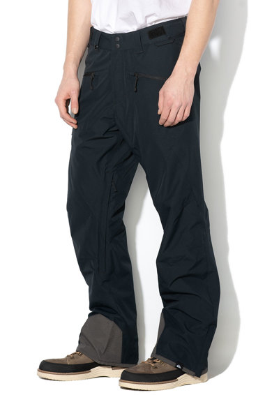 QUIKSILVER Pantaloni pentru snowboarding Boundry Barbati