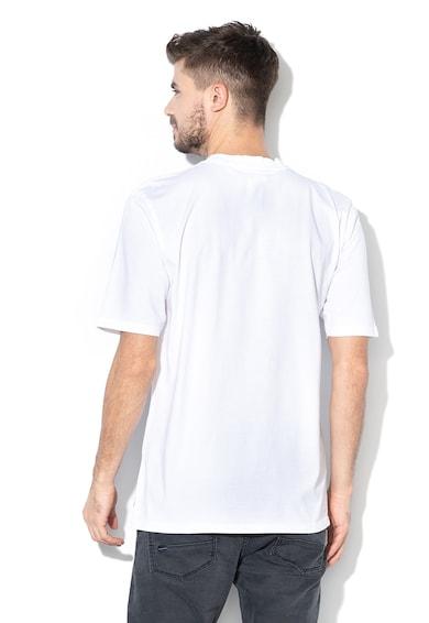 QUIKSILVER Тениска Quik Collage с лого Мъже
