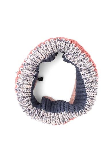 ROXY Protectie pentru gat realizata din tricot, pentru nowboarding Hailey Femei