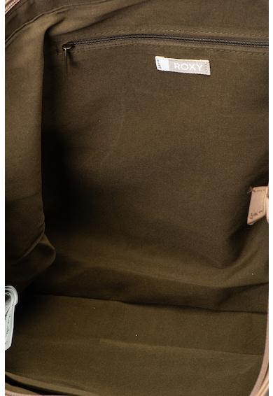 ROXY Geanta shopper de piele ecologica Femei