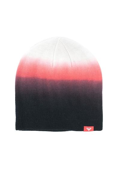 ROXY Сноуборд шапка Dare To Dream Жени