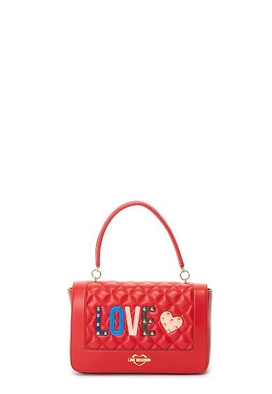Love Moschino Чанта за рамо Жени