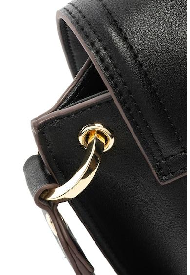 Pollini Чанта от еко кожа Жени