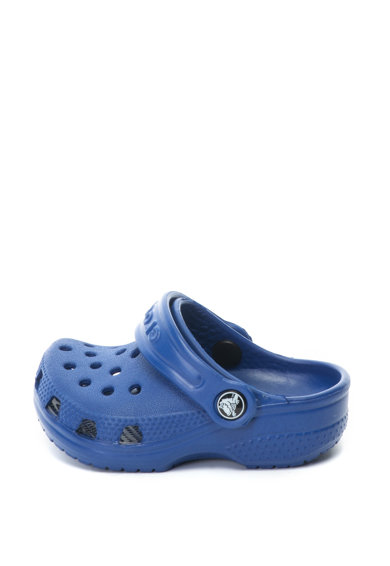 Crocs Крокс с перфорации Момичета